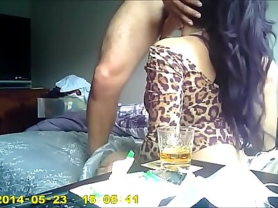 Best Friends Indian Wife - at hand videos atop milfporn4u.easyxtubes.com